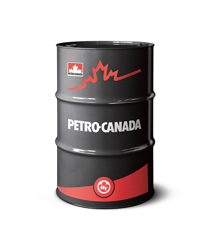 PETRO-CANADA PURITY FG COMPRESSOR FLUID 46