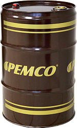 Compressor Oil ISO 150